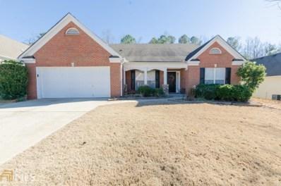 4245 Arbor Chase Rd, Gainesville, GA 30507 - MLS#: 8508353