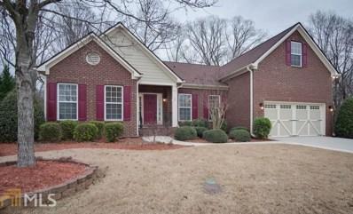 1528 Centerville Dr, Buford, GA 30518 - MLS#: 8508507