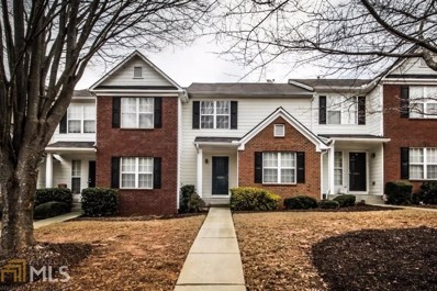2683 Waverly Hills Dr, Lawrenceville, GA 30044 - MLS#: 8508886