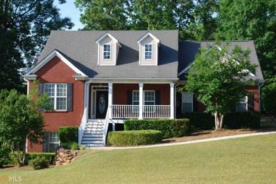1215 Shadwell Ln, Monroe, GA 30655 - MLS#: 8508906