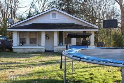 118 Collard Valley Rd, Cedartown, GA 30125 - #: 8508947