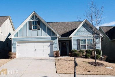 4860 Coopers Creek Ln, Gainesville, GA 30504 - MLS#: 8508980