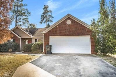 805 Stonecrest Ct, Loganville, GA 30052 - MLS#: 8509023