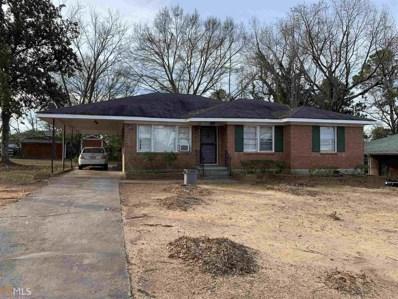 3033 Belvedere Ln, Decatur, GA 30032 - MLS#: 8509296