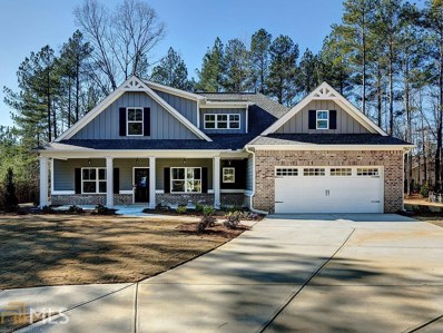48 Rowland Way, Villa Rica, GA 30180 - MLS#: 8509417
