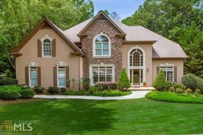 12170 Oak Hollow Way, Johns Creek, GA 30005 - MLS#: 8509482
