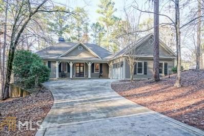 1651 Pine Grove Rd, Greensboro, GA 30642 - #: 8509497