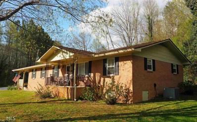 4 Earnhardt, Clayton, GA 30525 - MLS#: 8509537