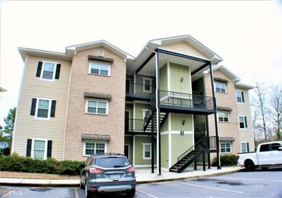 350 Woodlake Dr, Athens, GA 30606 - MLS#: 8509594