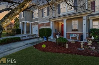 1195 Bronze Oak Way, Cumming, GA 30040 - MLS#: 8509609