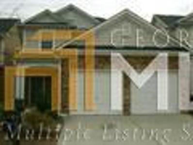 2063 Appaloosa Way, Conyers, GA 30012 - MLS#: 8509725