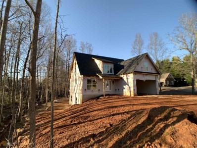 6564 Pond View Ct, Clermont, GA 30527 - MLS#: 8509951
