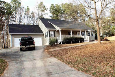 103 Lost Lake Trl, Villa Rica, GA 30180 - #: 8510192