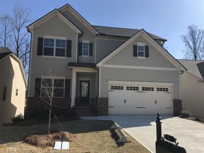 4913 Whisper Creek Ct, Gainesville, GA 30504 - MLS#: 8510247
