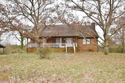 1320 Hubert Pittman Road, Pendergrass, GA 30567 - MLS#: 8510376