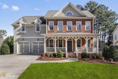 104 Mountain View Rd, Marietta, GA 30064 - MLS#: 8510436