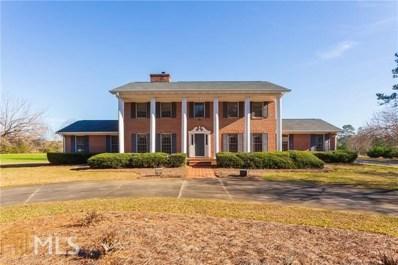 838 Conyers Rd, McDonough, GA 30252 - MLS#: 8510569