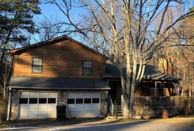 4770 Spring Gate, Powder Springs, GA 30127 - MLS#: 8510584