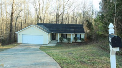 1555 Mill Creek Rd, Bethlehem, GA 30620 - MLS#: 8510602