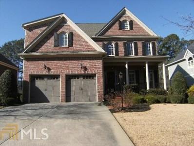 1835 Leighton Ln, Marietta, GA 30062 - MLS#: 8510650