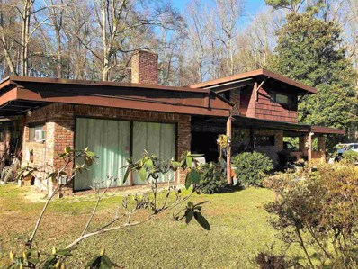 5305 Buffington Rd, College Park, GA 30349 - MLS#: 8510658
