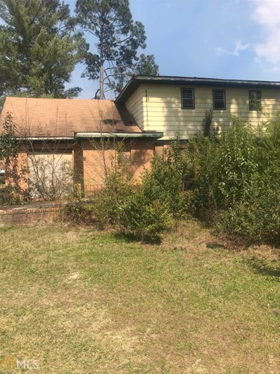 2974 Laney Ave, Macon, GA 31211 - MLS#: 8511002