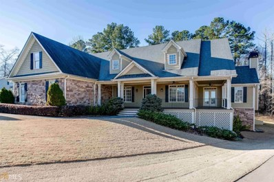 2246 Governor Way, Buford, GA 30519 - MLS#: 8511135