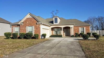 301 Cumberland Drive, Byron, GA 31008 - MLS#: 8511167