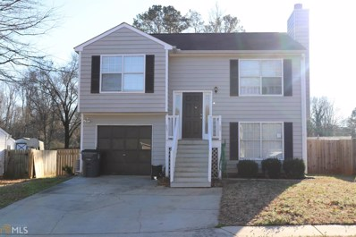 139 Hampton Oaks Dr, Hampton, GA 30228 - MLS#: 8511200