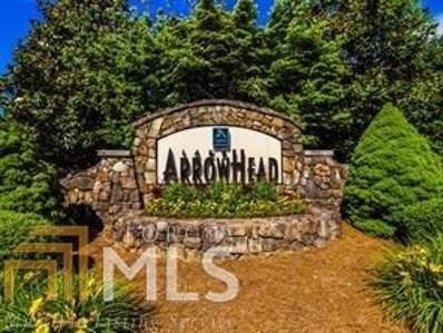 MLS: 8511374