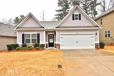159 Stone Manor Court, Woodstock, GA 30188 - MLS#: 8511725