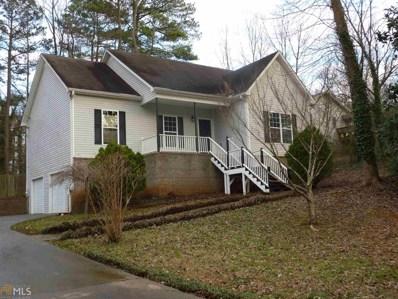 2493 Sandtown Road Sw, Marietta, GA 30060 - MLS#: 8511827
