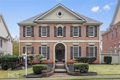 2350 Briarcliff Commons, Atlanta, GA 30345 - MLS#: 8511888