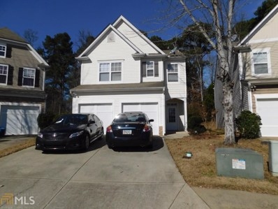 425 Cool Weather Dr, Lawrenceville, GA 30045 - MLS#: 8511964