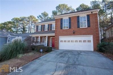 3146 Blairhill Ct, Atlanta, GA 30340 - MLS#: 8512038