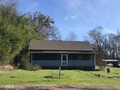 580 S Talbotton, Greenville, GA 30222 - #: 8512105