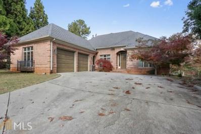 1479 Jones Rd, Roswell, GA 30075 - MLS#: 8512129