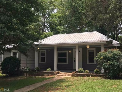 146 Water Oak St, Athens, GA 30601 - MLS#: 8512141