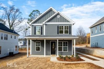 1423 Bouldercrest Rd, Atlanta, GA 30316 - MLS#: 8512170