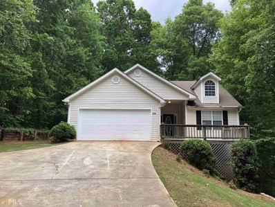 375 Wild Turkey Ln, Locust Grove, GA 30248 - MLS#: 8512287