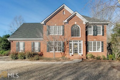 1365 Rivershyre Pkwy, Lawrenceville, GA 30043 - MLS#: 8512321