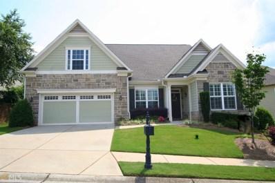 3421 Locust Cv, Gainesville, GA 30504 - #: 8512404