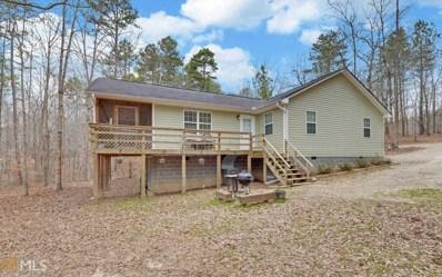 319 Shawnee Trail, Toccoa, GA 30577 - MLS#: 8512426