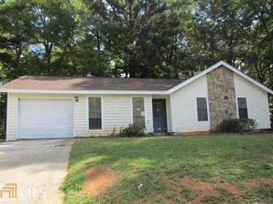 692 S Hairston Rd, Stone Mountain, GA 30088 - MLS#: 8512462