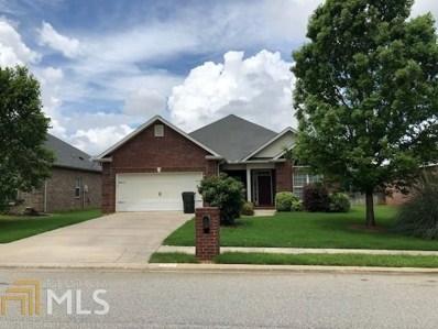 703 Post Oak, Warner Robins, GA 31088 - MLS#: 8512495