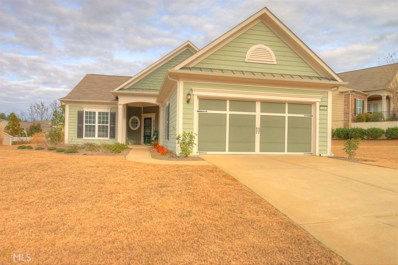 1040 Creekwood Pl, Greensboro, GA 30642 - MLS#: 8512535