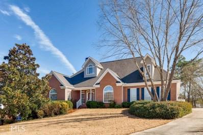 2059 Windsong Way, Monroe, GA 30656 - MLS#: 8512544