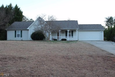 113 Homestead, Locust Grove, GA 30248 - MLS#: 8512802