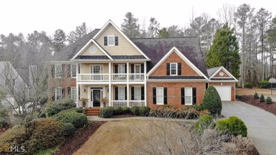 14240 Morning Mountain Way, Alpharetta, GA 30004 - #: 8513347