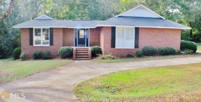 385 Maple St, Cornelia, GA 30531 - MLS#: 8513366